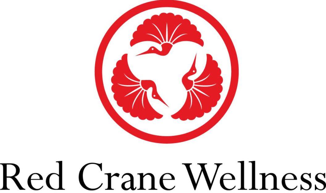 Red Crane Wellness